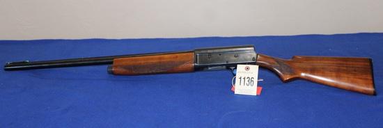 Savage Model 720
