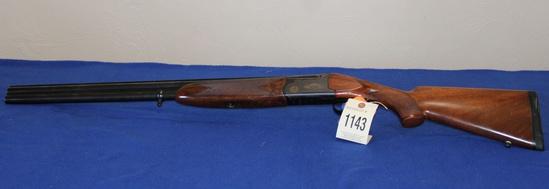 Savage Model 440A