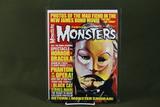 Famous Monsters Magazine #47/1967