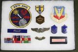USAF airman's group