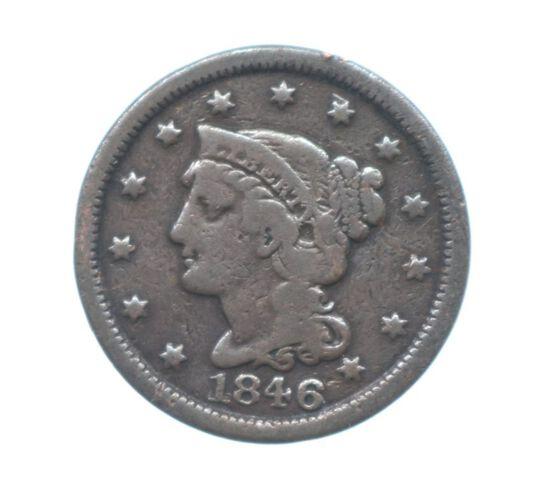 Rare & Investment Grade Coin Collection
