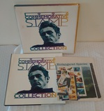 USPS Commemorative Stamp Collection 1996 James Dean $30+ Face Value Stamps