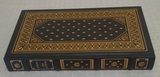 Franklin Library Leather Bound High End Book Virgil The Aeneid