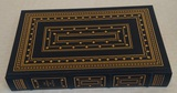 Franklin Library Leather Bound High End Book The Annals Of Tacitus
