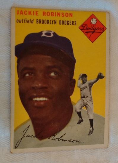 Vintage Sports Cards Memorabilia Autographs Sega