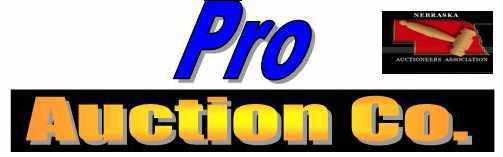 Pro Auction Co.