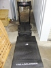Nautilus Treadclimber T C 5000 W/ Mat (LOCAL PICK UP ONLY)