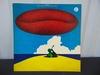 """Fenton Robinson """" The Mellow Blues Genius """" Vinyl L P, P - Vine Special, Japan,"""