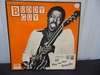"Buddy Guy "" D. J. Play My Blues "" Uk First Issue Vinyl L P, J S P Records 1042"
