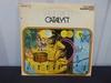 """Willie Dixon """" Catalyst """" Vinyl L P Record, Ovation Records, O V Q D / 1433"""