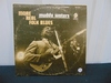 """Muddy Waters """" More Real Folk Blues """" Vinyl L P Record, Chess Records, L P S 1511"""