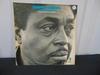 "Rare Johnny Shines "" Too Wet To Plow "" Vinyl L P Record, Blue Labor, B L 110"