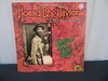 """Hound Dog Taylor & The Houserockers """" Beware Of The Dog """" Vinyl L P Record"""
