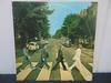 "The Beatles "" Abbey Road "" Vinyl L P Record, Apple, S O - 383"