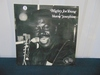 """Mighty Joe Young """" Bluesy Josephine """" Vinyl L P Record, Black & Blue Records, Made In France"""