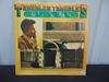 "Otis Rush "" Troubles Troubles "" Vinyl L P Record, Sonet, S N T F 756"