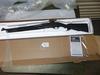 Interstate Arms Hawk Model 982 12 Guage Pump Shotgun
