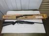 Crossman Air Guns Model 1077 Co2 Semi Automatic .177 Caliber Pellet Rifle