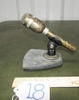 Vtg Electro Voice Microphone D S 30 Dynamic Cardioid With