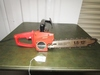 Craftsman Electric Chainsaw ( Local Pick Up Only )