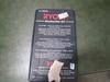 N I B Ryobi Brushcutter Kit