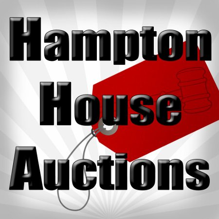 Hampton House Auctions/South Carolina
