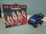 Ridemaker 2 Remote Control Monster Truck w/ Original Box