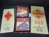 The Bocephus Box 'The Hank Williams Jr. Collection' 1979-1992 Tape Cassette in Box