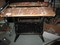 Black & Decker Wood/Metal Work Bench