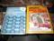 Chillers Auto Repair Manual 1954-1965 © 1971 & Chillers Import Car Manual 1983-1990 © 1989