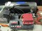 Ultra Air-Vac by Thomas Industrial Pump Powers 115Vac