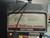 """Sears Craftsman 12"""" Belt Drive Band Saw-Sander Image 2"""