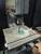 """Sears Craftsman 12"""" Belt Drive Band Saw-Sander Image 3"""