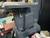"""Sears Craftsman 12"""" Belt Drive Band Saw-Sander Image 5"""