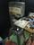 """Sears Craftsman 12"""" Belt Drive Band Saw-Sander Image 1"""