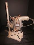 Sears Craftsman/Black & Decker Drill Press Stand Model 25921 1/2