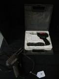 Weller Soldering Gun WIP-250 & Weller Professional Soldering Gun 160/200 Watts