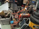Premium Penncraft Drill Press