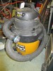 Shop-Vac Pro-Wet/Dry 4.5 Peak HP Model QPL45 120V
