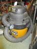 Shop-Vac Pro-Wet/Dry 4.5 Peak HP Model QPL45 120V