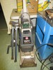 Hoover Steam Vac LS3500 12AMPS