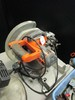 "Ridgid 12"" Blade Table Saw 1200"