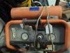 Ridgid Electric Powered 120V Pump Oil Free
