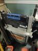 """Ryobi 10"""" Portable Table Saw"""