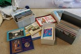 Vintage Postcards Lot