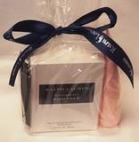 Ralph Lauren Romance Midnight Perfume Set