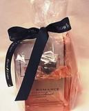Ralph Lauren Romance Rose Perfume Set