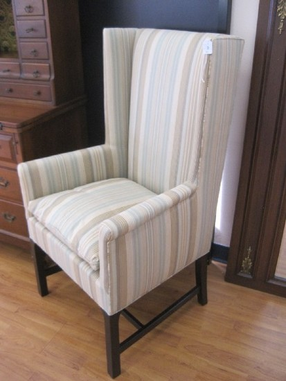 Hickory Chair Furniture Co Ha Auctions Online Proxibid