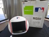 Honnspace MLB World Series Champions 9.6