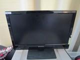 Sansui LCD/LED HDMI TV